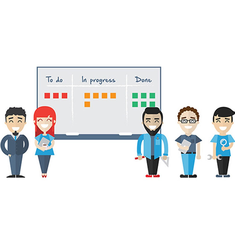 Scrum Master Certification Course Xpm Consulting