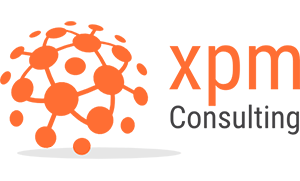 Prince2 Templates Free Download Xpm Consulting