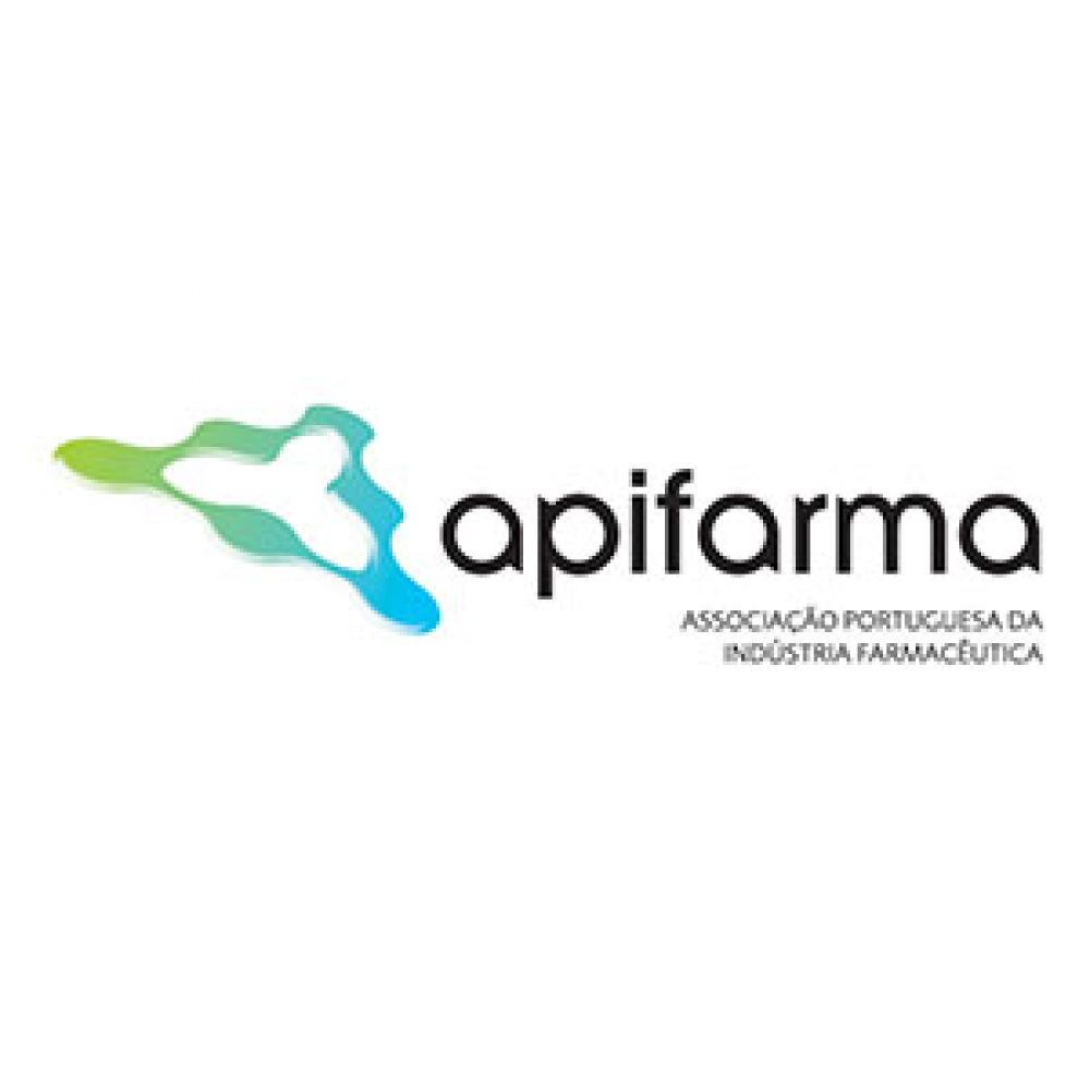 Project Management Workshop- Apifarma