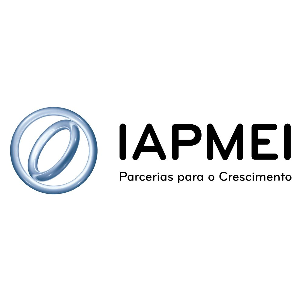 Project Management Workshop – IAPMEI